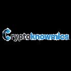 cryptoknowmics