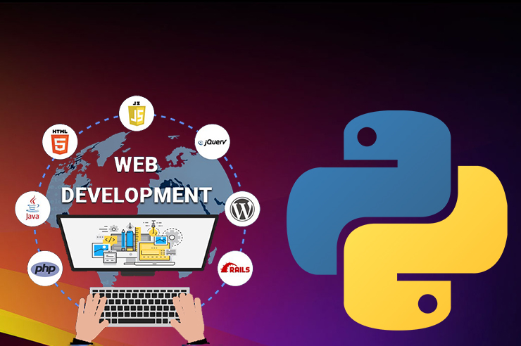 The Importance Of Python In Web Development