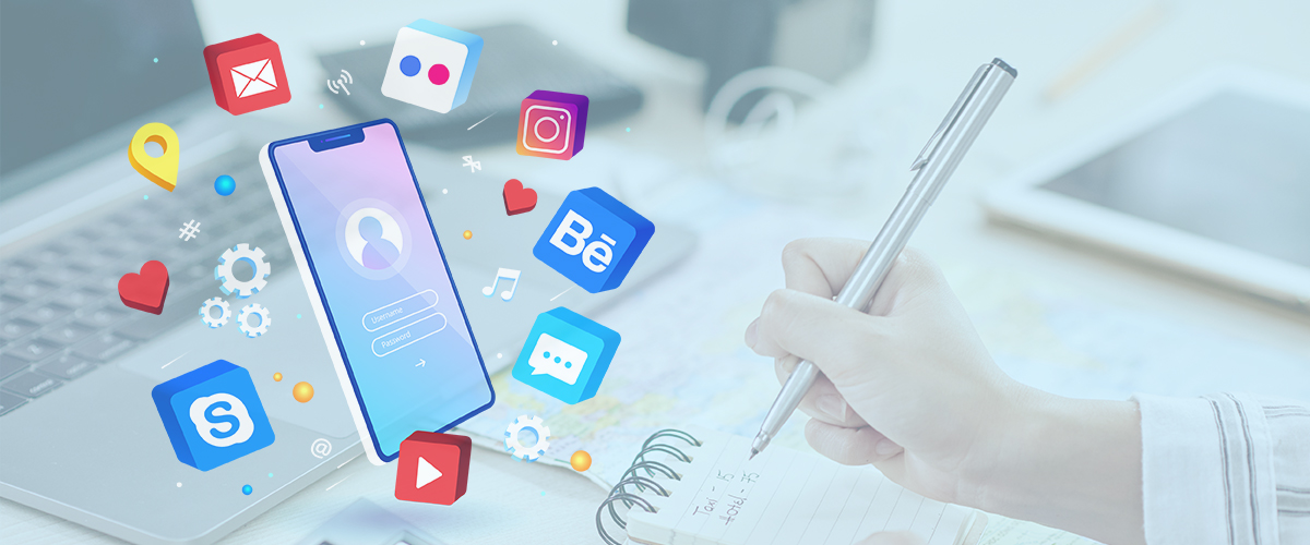 Examples of Successful Mobile Apps