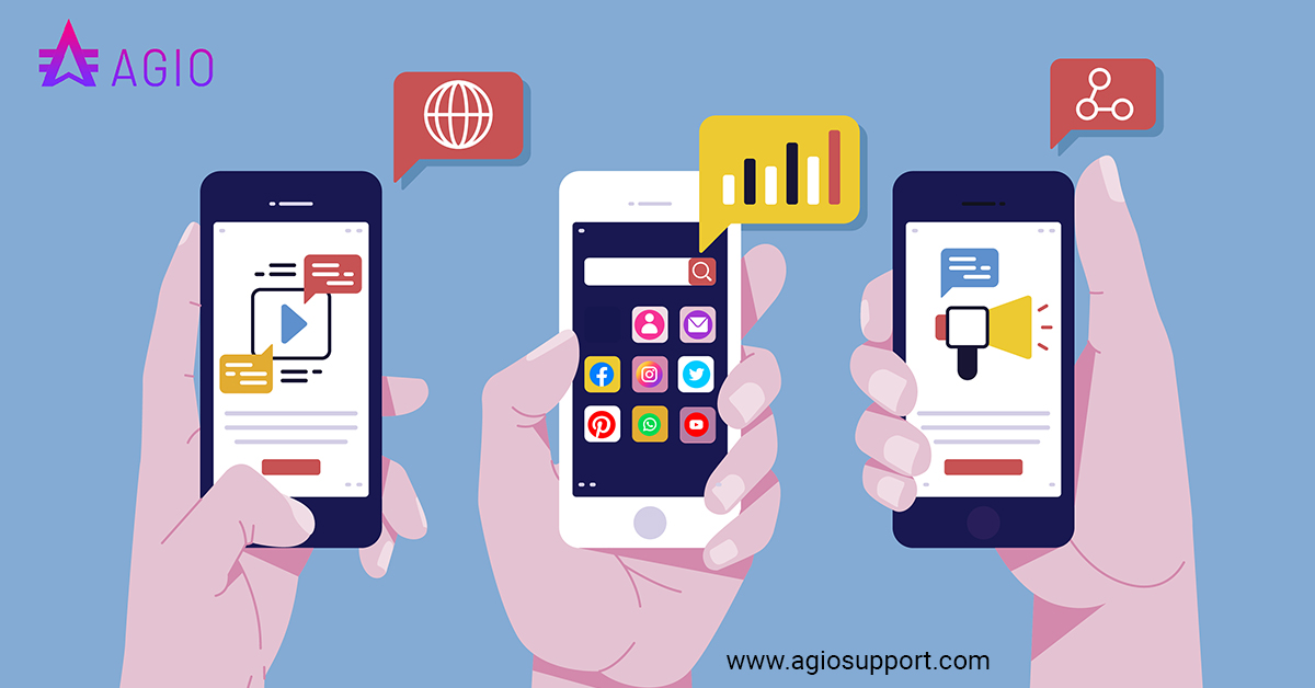 How Right Mobile App Design Services Can Impact Businesses?