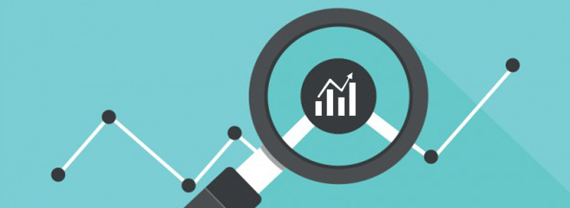 Evaluate Your SEO Performance Wisely