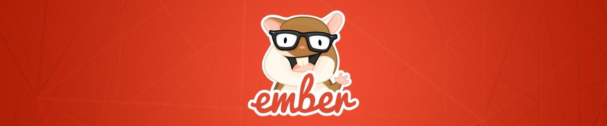 Emberjs development company in Delhi