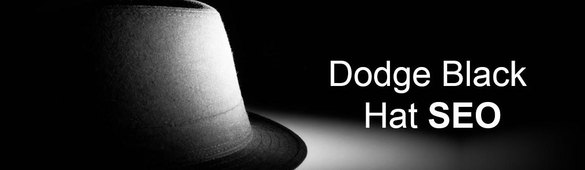 Black hat guaranteed SEO services