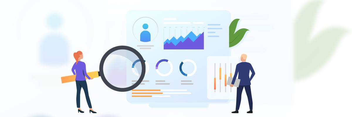 Best SEO-friendly eCommerce Solutions