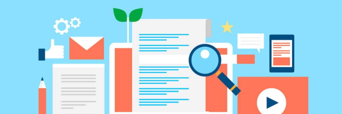 Best SEO-friendly eCommerce Solutions, Organic Strategies for Any Brand