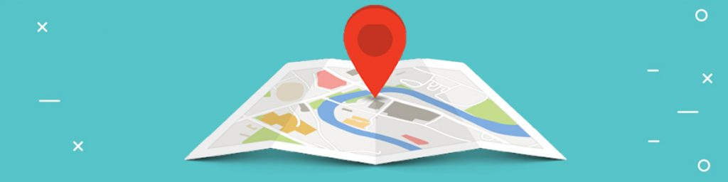 Rule Your Location for Better Optimization