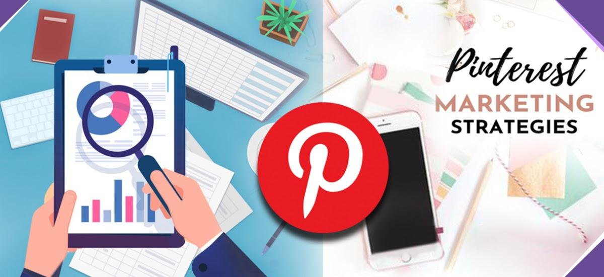 Successful Digital My Marketing Strategy