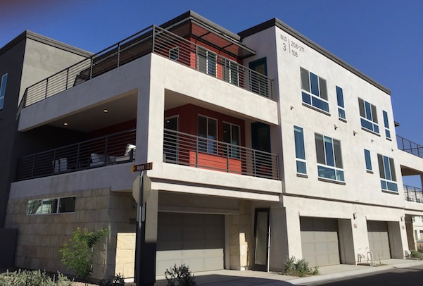 Dallas condos for sale by owner
