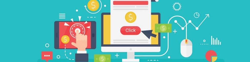 Plan, Manage & Track Successful PPC Marketing Campaigns With Agio Support