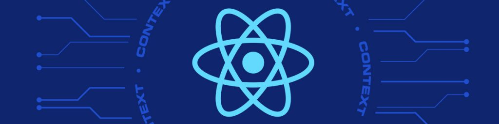 Reactjs: What Exactly Is It?