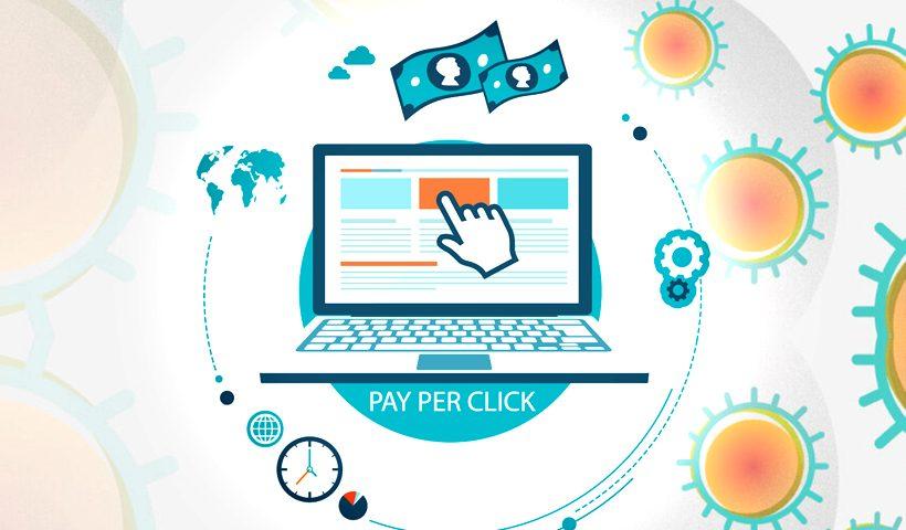 Pay Per Click service providers