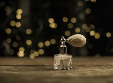 What are Top Quality Wholesale Luxury Perfumes in 2021?