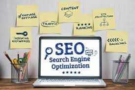 How to Get SEO Tools For Free Working from Home
