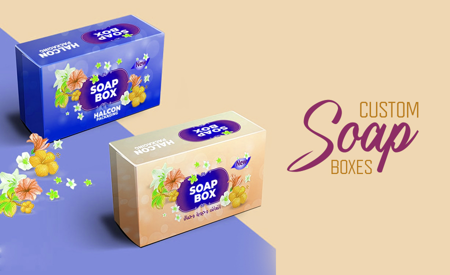 How-Important-Custom-Soap-Boxes-Are-for-Your-Brand