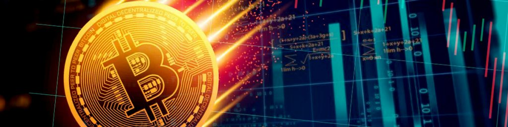 2021- The Hottest Yet Dramatic Year for Cryptocurrency