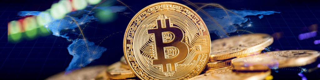 Top 5 Powerful Cryptocurrencies That Will Influence Worldwide Investors