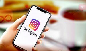 The Future of Instagram Marketing