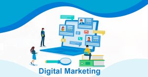 Choose the Best Digital Marketing Agency