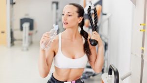 How Vital is to Intake Water in Right Quantity for a Human Body?