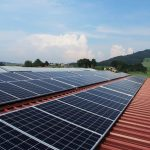 Top Reasons to Welcome Solar Rooftops