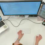 4 Tips for Choosing Business Software Platforms