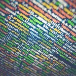 What Are Data Discovery Tools?